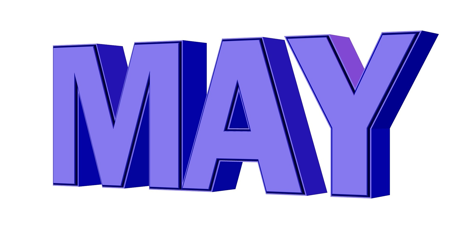What's on in May at The Green Man